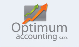 Optimum accounting, s.r.o.